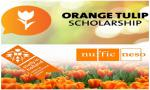 Beasiswa OTS 2017 – 2018 ke Belanda